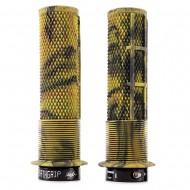 DMR Brendog Death Grip Griff/poignée, 31.3 mm. 4 Farben/couleurs. CHF 29.00